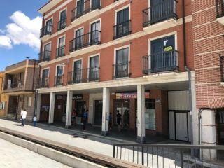 Duplex en venta en Cisterniga, La de 91  m²