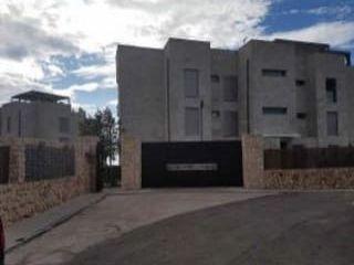 Garaje en venta en Santanyí de 25  m²