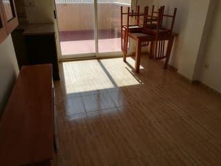 Piso en venta en Pilar De La Horadada de 45  m²