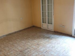 Unifamiliar en venta en Villanueva Del Arzobispo de 209  m²