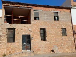 Unifamiliar en venta en Baños De La Encina de 195  m²