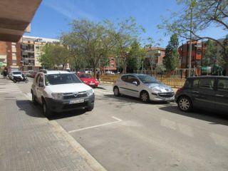 Local en venta en Prat De Llobregat (el) de 54  m²
