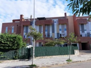 Piso en venta en Guarnizo de 47  m²