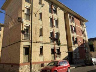 Piso en venta en Huesca de 76  m²