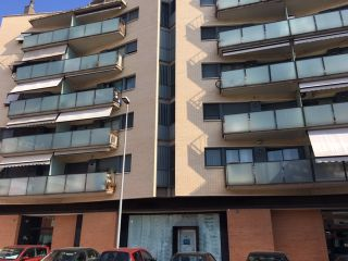 Local en venta en Sant Joan Despi de 167  m²