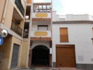 Garaje en venta en Ogíjares de 24  m²