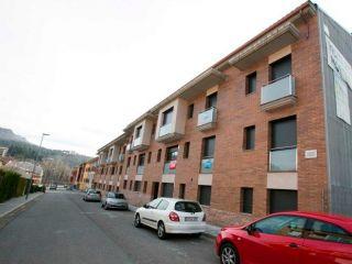 Piso en venta en Montesquiu de 105  m²