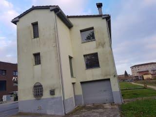 Piso en venta en Sant Feliu De Pallerols de 314  m²