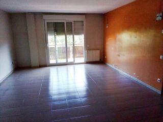 Piso en venta en Vilafranca Del Penedes de 117  m²