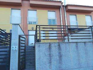 Piso en venta en Olocau de 184  m²