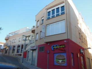 Garaje en venta en Huétor Vega de 28  m²
