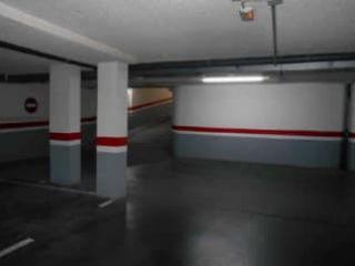 Garaje en venta en Benetússer de 27  m²