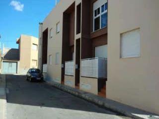 Garaje en venta en Cartagena de 35  m²