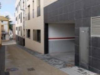 Garaje en venta en Sils de 26  m²