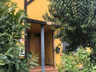 Casa en venta en C. Las Angustias, 9, Hontoria, Segovia 2