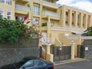 Garaje en venta en El Rosario de 24  m²