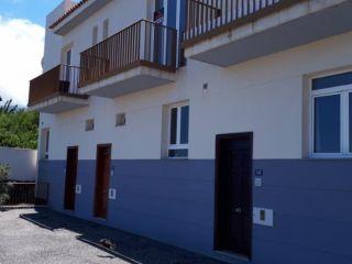 Unifamiliar en venta en Puerto De La Cruz de 173  m²