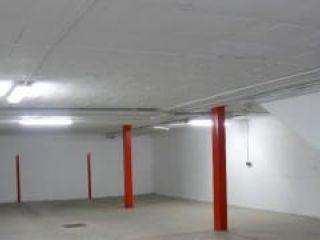 Garaje en venta en Brenes de 38  m²