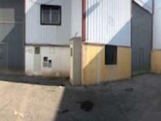 Nave en venta en La Pobla Tornesa de 500  m²