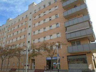 Piso en venta en Barberà Del Vallès de 52  m²