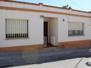 Piso en venta en Llorenç Del Penedès de 157  m²