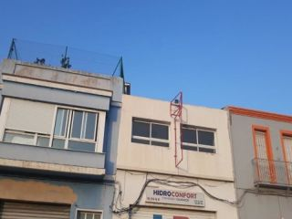 Nave en venta en Alqueria De La Comtessa (l') de 217  m²