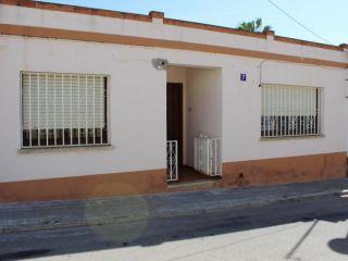 Chalet en venta en LlorenÇ Del Penedes de 158  m²