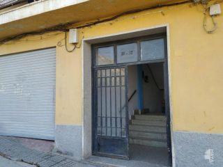Vivienda en Cartagena 2