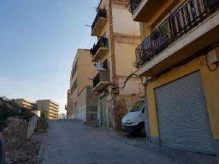 Piso en venta en Cartagena de 47  m²