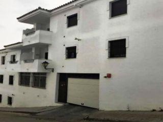 Garaje en venta en Vejer De La Frontera de 31  m²