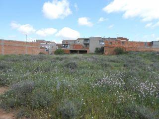 Otros en venta en Castelldans de 1840  m²