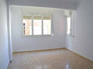 Piso en venta en Lorca de 96  m²