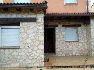 Chalet en venta en Grajera de 131  m²
