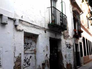 Chalet en venta en Cordoba de 100  m²