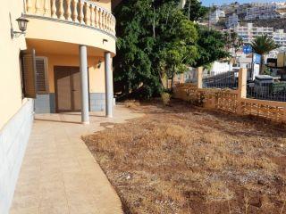 Unifamiliar en venta en Tabaiba de 222  m²