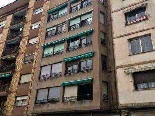 Atico en venta en Castellon de 88  m²