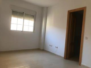 Piso en venta en Gádor de 119  m²
