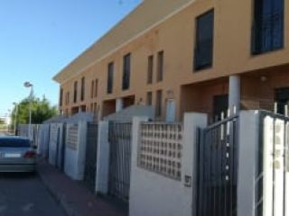Piso en venta en Poblets (els) de 157  m²