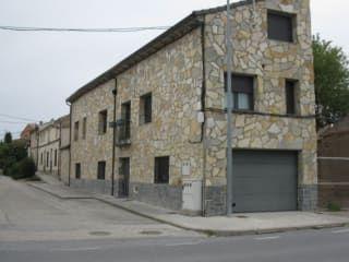 Piso en venta en Martín Miguel de 208  m²