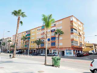 Piso en venta en Vélez-málaga de 105  m²