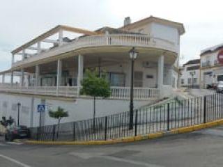 Garaje en venta en Arcos De La Frontera de 29  m²