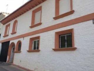Piso en venta en Gójar de 226  m²