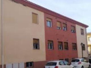 Piso en venta en Cijuela de 124  m²