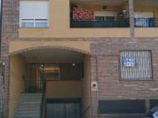Piso en venta en Churriana De La Vega de 61  m²