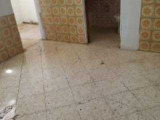 Piso en venta en Almendralejo de 71  m²
