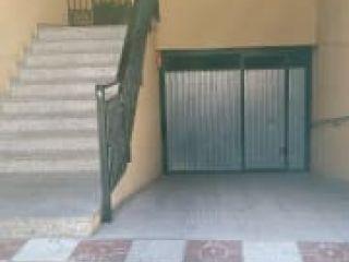 Garaje en venta en Churriana De La Vega de 23  m²