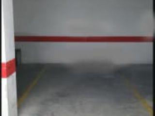 Garaje en Churriana de la Vega 6