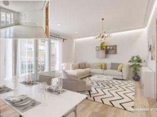 Piso en venta en Valdemoro de 233  m²