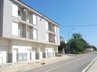 Piso en venta en Villar Del Arzobispo de 211  m²