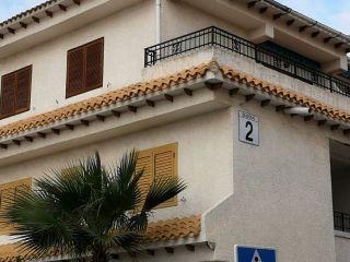 Unifamiliar en venta en Santa Pola de 36  m²